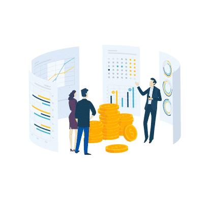 accompagnement expert comptable auto entrepreneur