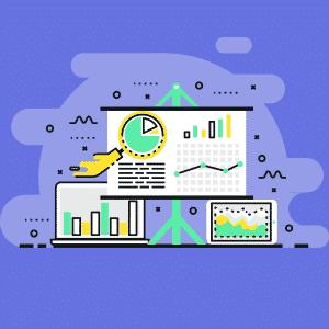 analyse business plan